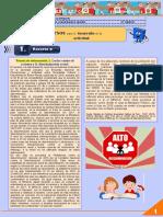 5to Recurso 2 Actividad 8-Exp.5-Ciencias Sociales