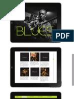 blues-tablet