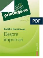 31032438-Printings-ro-Despre-Imprimari