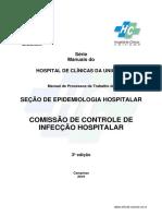 Manual Ccih (2)