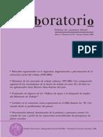 lavboratorio 11_12