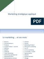 MARKETING_STRATEGIQUE_APPLIQUE