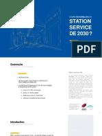 station2030-linkedinversion-190225132457