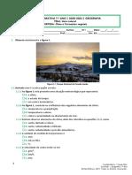 7.§ ano_Ficha_formativa_elementos_e_fatores_do_clima