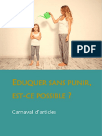 GDB eBook Eduquer Sans Punir