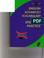 English_Advanced_Vocabulary_and_Structure_Practice