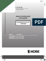 Manual-Kobe-12-15-20-Litros