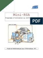 cryptographie_rsa