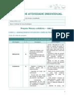 matriz_atividade_individual Final