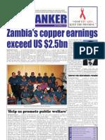 ZAMBANKER_September_2010