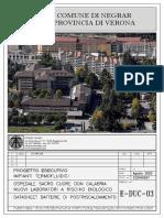 E-DUC-03-00 - [Datasheet Batterie di Post]