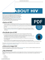 About HIV_AIDS _ HIV Basics _ HIV_AIDS _ CDC