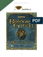 RPGuide02_Baldurs_Gate2