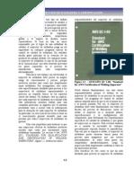 Modulo01-_Inspeccion_de_soldaduras_y_certificacion