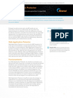 web-application-protector-product-brief
