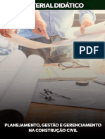 Planejamento_-gestao-e-gerenciamento-na-construcao-civil