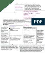 Bioquimica Clínica 2009_carbohidratosparte1
