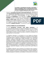 Convenio Gobierno Regional-unajma (1)