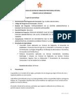 Guia # 1 de Producir documentos-Sintaxis Original