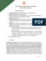 Guia # 2 Producir documentos-Original