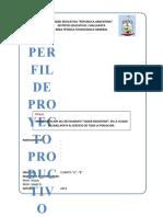PERFIL-DE-PROYECYO-PRODUCTIVO (1)
