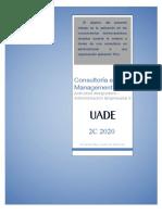 Actividad_Integradora_AEII_Consultora_2_2020_LGS_VERSIN_FINAL (1)