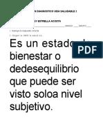 EXAMEN DIAGNOSTICO DE TECNOLOGÍA 2 C