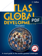 Atlas of Global Development