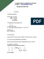 resumo_fisica_III
