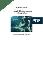 8572562 Sergio Pitol Antologia Del Cuento Polaco Contemporaneo[1]
