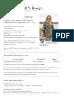 """Forest Princess - Chaqueta de Punto DROPS en Punto Musgo Con Cuadrados Dominó en """"Big Delight"""". Talla_ S - XXXL. - Free Pattern by DROPS Design"""