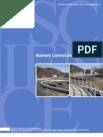 600R10100 (Nutrient Control Design Manual)