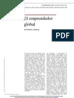 Emprendedor_global_Daniel_Isenberg