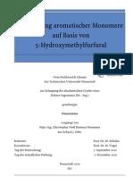 Dissertation_CNeumann_E