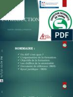 12932 Presentation Introduction