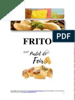 PASTEL+FRITO