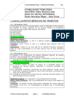 Tributos-Paulo-Pegas-Aula-Especial-Concurso-PET-18