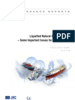 jrc_reference_report_200907_liquefied_natural_gas
