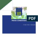 F2_Redacao_2020