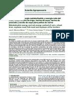 Articulo12_Contenido de Energia Metabolizable y Energia Neta Del Maiz....Moscoso
