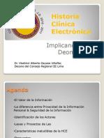 HCE,-Implicancia-Etica-y-Deontologica