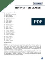 Preguntas - Simulacro 3 - En Clase (1)