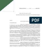 resolucion virtualidad-4060004 (1)