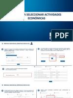 Guia-de-Apoyo-Actividades-Economicas (1)