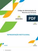 Webinar-Codigo-Adm-Recursos-Terceiros_v5