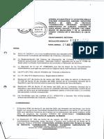 RES_EX_APRUEBA_ACLARACIÓN_N°_1_LP_22_2020