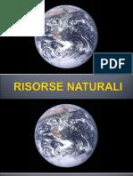 L02_RISORSE