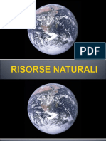 L04 RISORSE