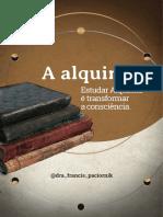 ebook_alquimia_lr__nl
