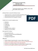 Trabajo Practico n2 Biología (2)